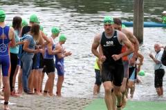 5. Nibelungen-Triathlon 2018 014
