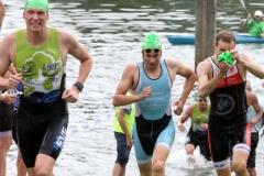 5. Nibelungen-Triathlon 2018 016
