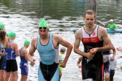 5. Nibelungen-Triathlon 2018 017