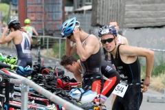 5. Nibelungen-Triathlon 2018 018
