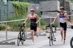 5. Nibelungen-Triathlon 2018 019