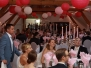 After Wedding Party im Weingut in Bechtheim Buscher