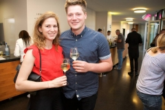 After-Work-Party_3 002