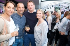 After-Work-Party_3 017