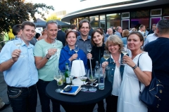 After-Work-Party_3 018