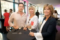After-Work-Party_2 012