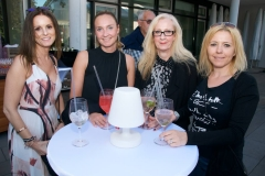 After-Work-Party_2 015
