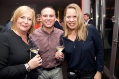 AfterWorkParty 3 001