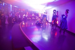 AfterWorkParty 3 002