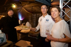 AfterWorkParty 3 025