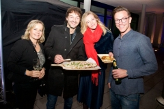 AfterWorkParty 3 028