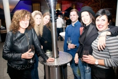 AfterWorkParty 3 029