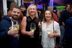 AfterWorkParty 3 030