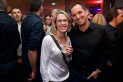 AfterWorkParty 3 033