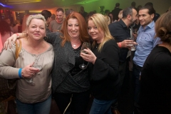 AfterWorkParty 3 035