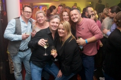 AfterWorkParty 3 036