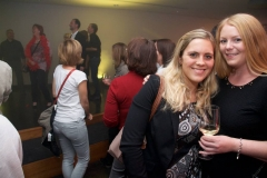 AfterWorkParty 3 037