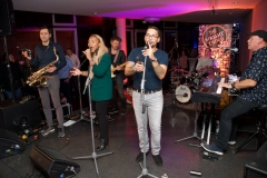 AfterWorkParty 3 042