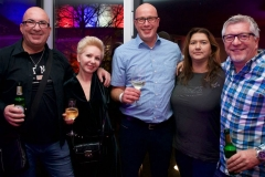 AfterWorkParty 3 047
