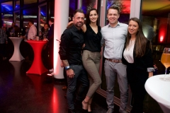 AfterWorkParty 3 048