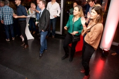 AfterWorkParty 3 051