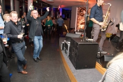 AfterWorkParty 3 056