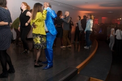 AfterWorkParty 3 059