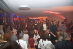 AfterWorkParty 3 060