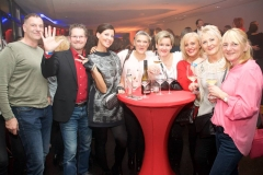 AfterWorkParty 3 061