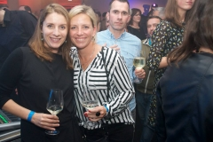 AfterWorkParty 3 062