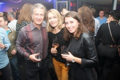 AfterWorkParty 3 063