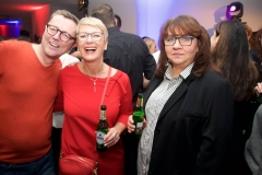 AfterWorkParty 3 064
