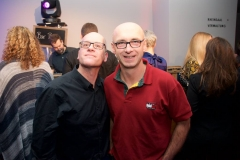 AfterWorkParty 3 065