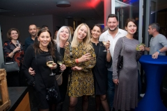 AfterWorkParty 3 066