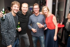 AfterWorkParty 3 068
