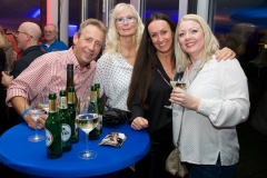AfterWorkParty 4 008