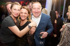 AfterWorkParty 4 010