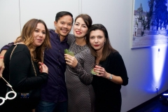 AfterWorkParty 4 017