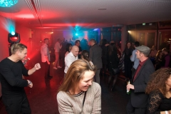 AfterWorkParty 5 006
