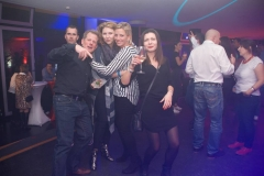 AfterWorkParty 5 010