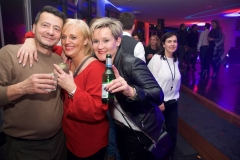 AfterWorkParty 5 014