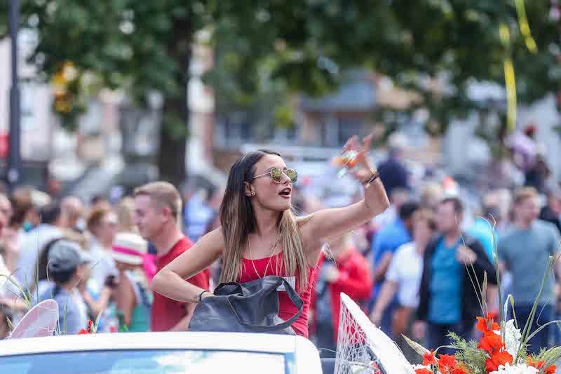 Foto 252 Jannik Reinecke