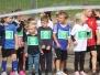 Bambini-Nibelungenlauf am 7. September 2019
