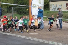 Bambini-Nibelungenlauf am 7. September 2019 008
