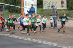 Bambini-Nibelungenlauf am 7. September 2019 009