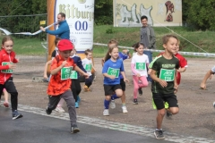 Bambini-Nibelungenlauf am 7. September 2019 013
