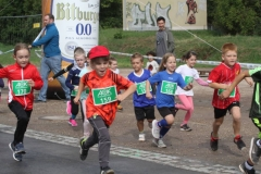 Bambini-Nibelungenlauf am 7. September 2019 014
