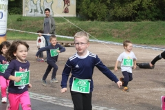 Bambini-Nibelungenlauf am 7. September 2019 018