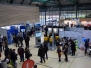 Berufsinformationsmesse in Alzey am 16. März 2018