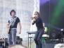 """""""Bigger Bang"""" bei Worms rockt am 12. Juli"""